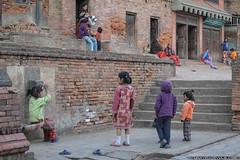 nepal3-120