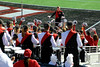 """IMG_0013 (MarchingCards) Tags: uofl universityoflouisville cmb cardinalmarchingband marchingcards cardinal marching band university louisville cards louisvillecardinals ul cardinals marchingband music photo photos college football tuba trumpet drum horn clarinet flute cardinalband """"uofl """"cardinal foodball brass drums bugle mellophone acc citrus bowl"""