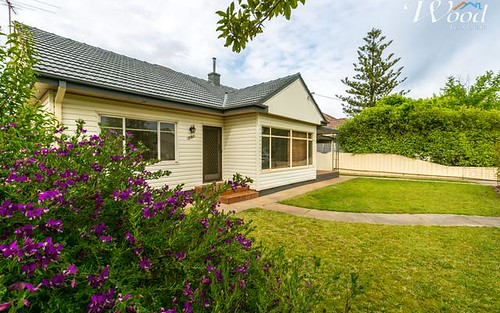 291 Gulpha Street, North Albury NSW 2640