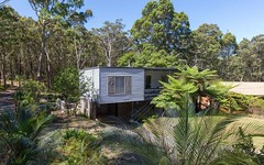48 Northcove Road, Long Beach NSW