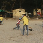 Trip to Murud-Janjira fort (39)