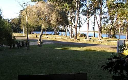35 Lakeland Avenue, Berrara NSW 2540