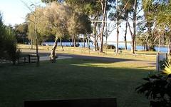 35 Lakeland Avenue, Berrara NSW