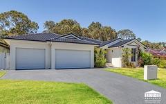 34 Leichhardt Rd, Valentine NSW