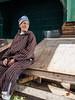 at the Suk (P4171331) (Digicam-Beratung) Tags: afrika casablanca suk basar händler people marokko morocco
