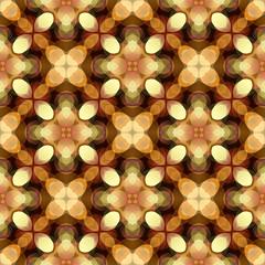 background (walmarc04) Tags: seamless design effect kaleidoscope floral digital free image freeimage