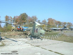 "Mi-1 Hare 3 • <a style=""font-size:0.8em;"" href=""http://www.flickr.com/photos/81723459@N04/31823194476/"" target=""_blank"">View on Flickr</a>"