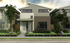 Lot 10 Hezlett Road, Kellyville NSW