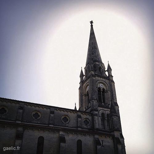2016-08-08-France-SainteCroixDuMont-062-gaelic.fr-IMG_8467 copy