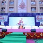 Bhavanjali Mohotsav Gurukul Hyderabad 2017 (48)