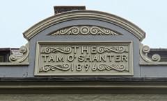 UK 2016 619 (Visualística) Tags: uk unitedkingdom gb granbretaña greatbritain reinounido england inglaterra london londres londra ciudad city stadt urbani urban tipografía type typography urbantype tipografíaurbana