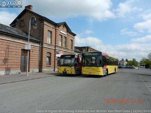 DSCN0020