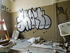 (gordon gekkoh) Tags: sworn rekn viln oakland graffiti eastbay