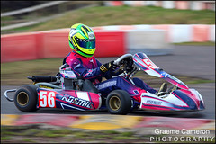 Racing at Rowrah (graeme cameron photography) Tags: graeme cameron professional photographers sports rowrah karting
