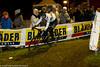 IMG_0200-1 (Alain VDP (VANDEPONTSEELE)) Tags: uci cyclo cross veldrit men elite cyclisme vélo velo sport bicyclette fiets cyclocross wielrenner fietsen fahrrad veldrijden superprestige diegem belgium warming up échauffement verwarming wout van aert vanaert sportif