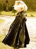 1360467bcfc01079528d7fd48a26043a (npeter50) Tags: black shiny raincape