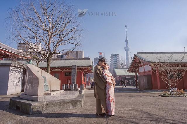 PreWeddingJapan 20150126_022