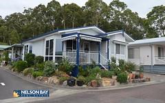 34/8 Homestead Street, Salamander Bay NSW