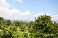 DSC_7601 (rushmurad) Tags: kahmir india dal lake kashmiri
