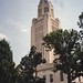 Lincoln Nebraska ~ Nebraska State Capitol ~ Exterior  ~ Historical