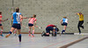 41152666 (roel.ubels) Tags: hockey indoor zaalhockey sport topsport breda hoofdklasse 2017 denbosch voordaan hdm hurley rotterdam