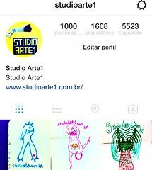 studioarte1.com.br #studioarte1 #arte #sustentabilidade #design #designer #fashion #paint #painting #create #draw #desenhar #moda #color #colorful #scketch #art #kunst #art #pintar #brasil #brazil #nyc #work (STUDIO ARTE1) Tags: studioarte1 arte sustentabilidade design designer fashion paint painting create draw desenhar moda color colorful scketch art kunst pintar brasil brazil nyc work