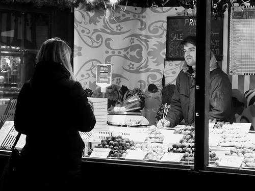 nocturnal market 05