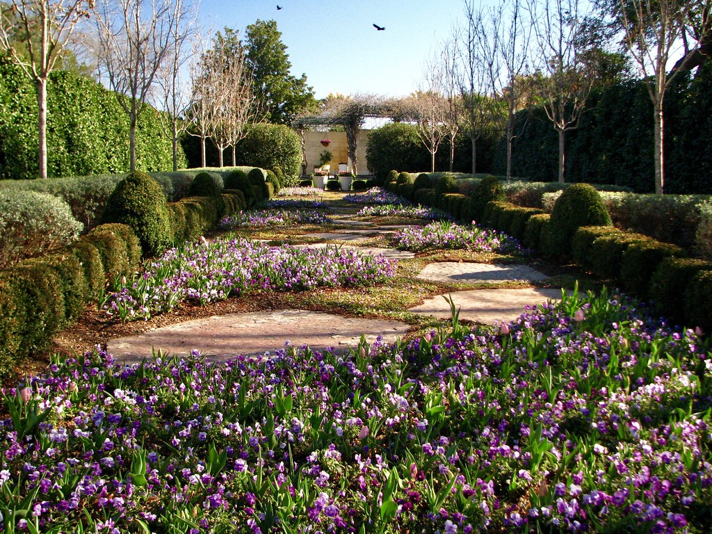 The World\'s Best Photos of dallasarboretum and dallastx - Flickr ...