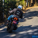 Bajaj-Dominar-Review-20