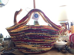 "Jumbo Market Tote Basket #1073 • <a style=""font-size:0.8em;"" href=""http://www.flickr.com/photos/54958436@N05/32344225610/"" target=""_blank"">View on Flickr</a>"