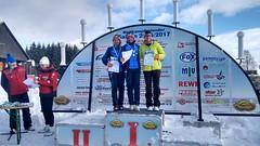 SC Norweger Annaberg (skilanglauf.scnorweger) Tags: annaberg erzgebirge outdoor scnorweger personen nordisch skilanglauf skimarathon vereinssport winter sachsen