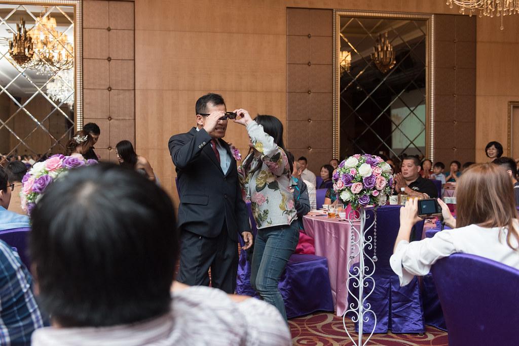 婚禮記錄馨儀與琮淵-274