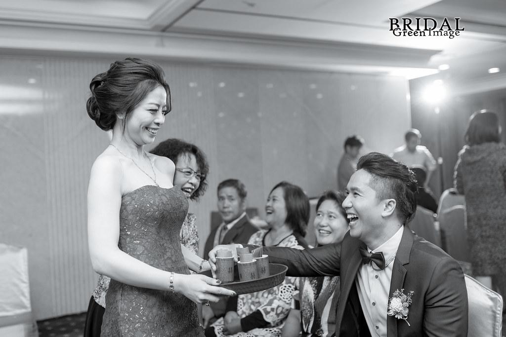 1112 Wedding day-P-35