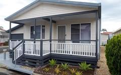 Site 28 Pacific Palm 40 Southern Cross Drive, Ballina NSW