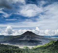 2017-01-29_01-56-43 (natachacoco) Tags: volcans volcan volcano batur bali indonesie indonesia