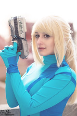 Baeged Cosplays (Con Mom Photography) Tags: videogame cosplay convention canada animeshogatsu photoshoot photography portrait cosplaygirl