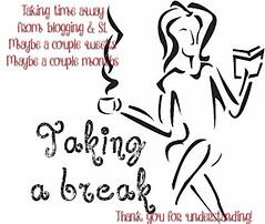 Taking a Break (αиα ¢αραℓιиι) Tags: