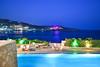 Villa Paradise XL - Mykonos 22/22