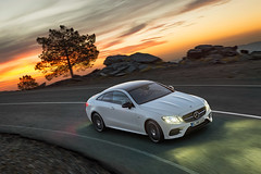 mercedes-benz_e_400_4matic_amg_line_coupe_edition_1_7