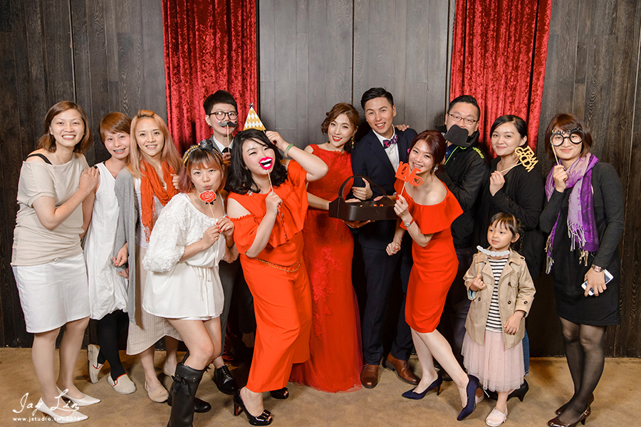 君品酒店 婚攝 台北婚攝 婚禮攝影 婚禮紀錄 婚禮紀實  JSTUDIO_0232