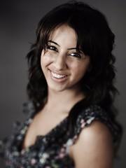South Actress SANJJANAA Unedited Hot Exclusive Sexy Photos Set-21 (93)