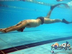 """02 febbraio 2017 - Prove sub & Freediving... • <a style=""""font-size:0.8em;"""" href=""""http://www.flickr.com/photos/138167729@N03/32782883225/"""" target=""""_blank"""">View on Flickr</a>"""