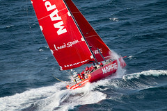 MAPFRE_141119MMuina_6059.jpg (Infosailing) Tags: spain aerial esp area equipos volvooceanrace20142015 mapfreinthevolvooceanrace genricasagua
