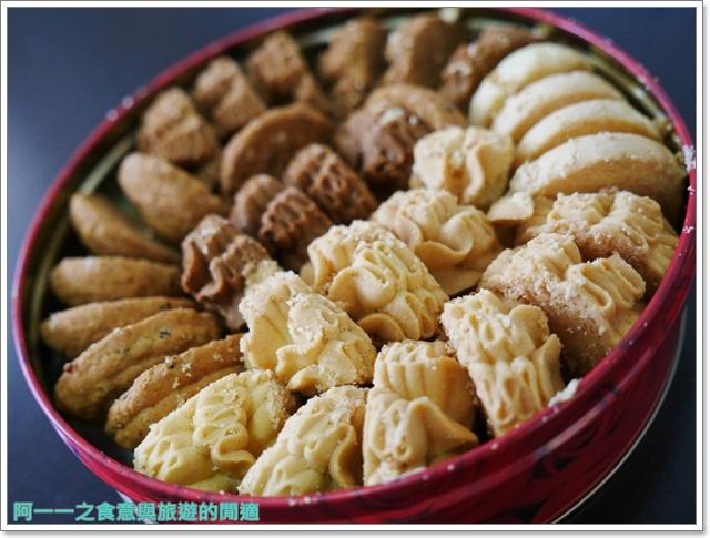 香港美食伴手禮珍妮曲奇生記粥品專家小吃人氣排隊店image033