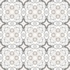 Aydittern_Pattern_Pack_001_1024px (487) (aydittern) Tags: wallpaper motif soft pattern background browncolor aydittern