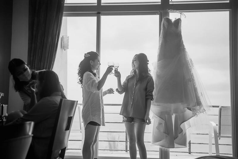 沙灘婚禮,夏都酒店,夏都婚禮,夏都婚宴,夏都沙灘婚禮,戶外婚禮,幸福水晶婚禮顧問公司,KIWI影像基地,夏都地中海婚宴,MSC_0013