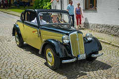 "Oldtimertreffen 2015 Vohenstrauß • <a style=""font-size:0.8em;"" href=""http://www.flickr.com/photos/58574596@N06/18374296503/"" target=""_blank"">View on Flickr</a>"