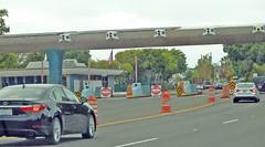 Coronado 5-26-15 (8) (Photo Nut 2011) Tags: california sandiego coronado coronadobridge tollplaza