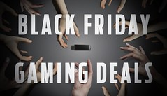 Black Friday 2015 (GameofBattle) Tags: black game make check sale good deal drives components buying ssd