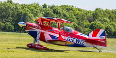"Pitts Special S2S • <a style=""font-size:0.8em;"" href=""http://www.flickr.com/photos/53908815@N02/18672585775/"" target=""_blank"">View on Flickr</a>"